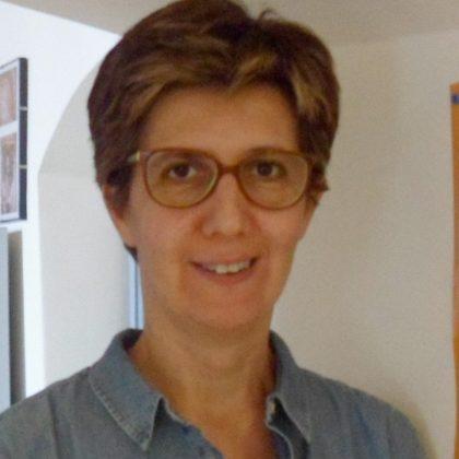 Silvana Campanile