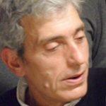 Aldo Tota