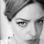 Bianca Peloso
