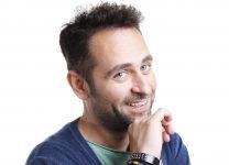 Giuseppe Inchingolo