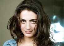 Cecilia Zingaro