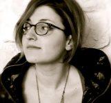 Arianna Tota