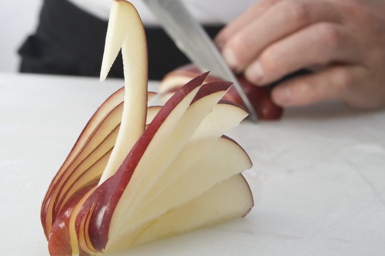 Come Creare Un Pupazzo Con Le Calze Fai Da Te Mania Pictures To Pin On  #905D3B 1537 1024 Programma Per Creare Ricette Di Cucina