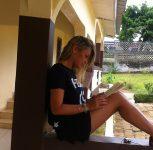 Alessia Stallone