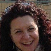 Deborah Falorni