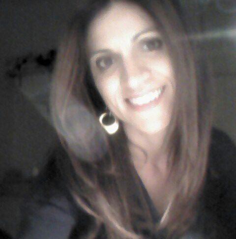 Angela Di Franco