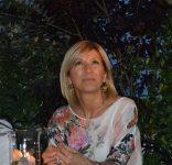 Paola Colarossi
