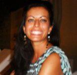Valeria Alicino