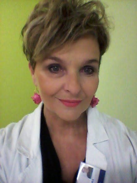 Laura Binello