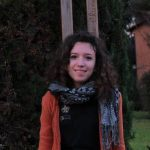 Silvia Crocetta