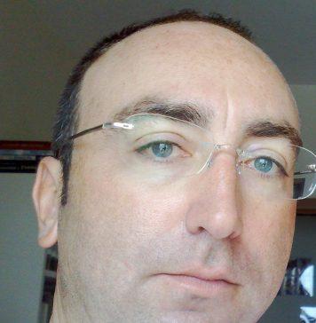 Damiano Landriccia