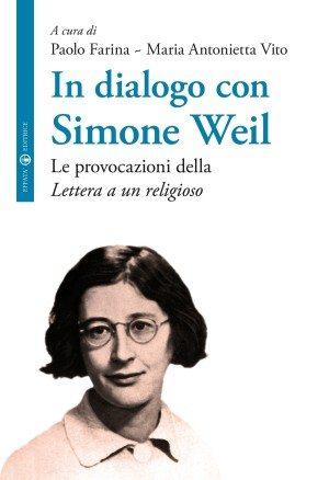 In-dialogo-con-Simone-Weil-300x438