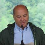 Paolo Polvani