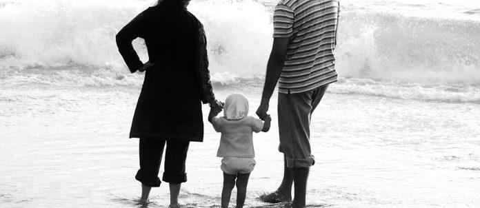 In tempi in cui il dibattito sulla Cirinnà ha richiamato l'attenzione su unioni civili e famiglia, può essere utile focalizzare l'attuale status giuridico e le caratteristiche che il legislatore prescrive perché una famiglia possa dirsi legittima.