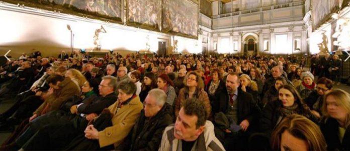 Dal 19 al 21 febbraio Firenze sarà la capitale dell'archeologia. Il Palazzo dei Congressi ospiterà TourismA,