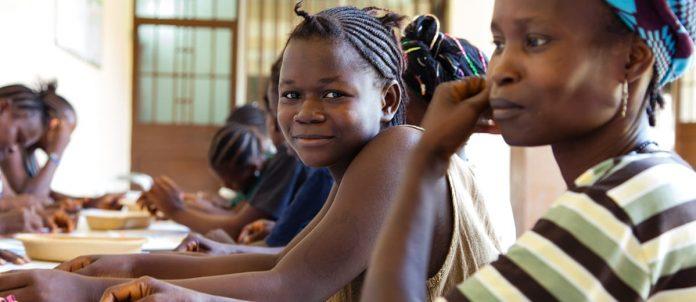 Diario un viaggiatore in partenza. Destinazione: Freetown.