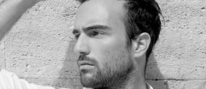 L'assinio di Luca Varani: storie di assurda follia, che ci fanno venire voglia di normalità