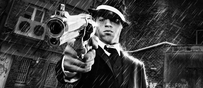 Divagazioni (semi)serie sul chiasso del (sul) terrorismo e sul silenzio della (sulla) mafia.