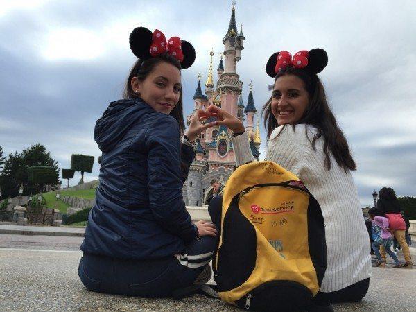 Parigi-Disneyland-12-600x450