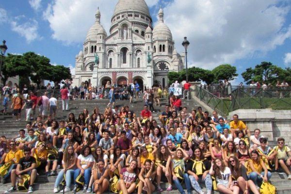 Parigi-Montmarte-3-turno