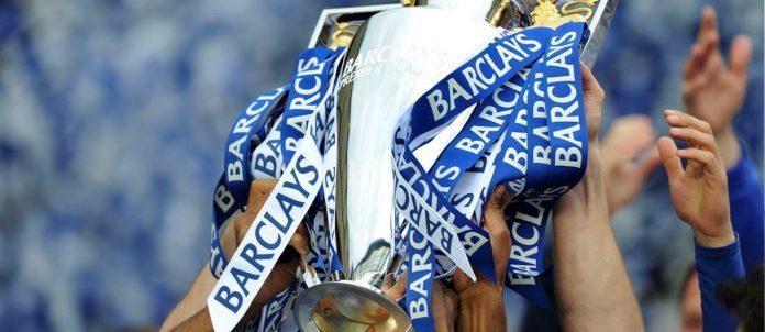 Mentre la favola del Leicester di Ranieri imperversa, in Inghilterra persino le squadre di medio-basso livello si aggrappano ai nuovi acquisti per inseguire la salvezza.