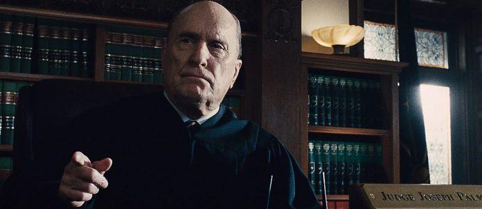 Ma cosa accade quando la legge non prevede un caso su cui il giudice è chiamato a pronunciarsi?