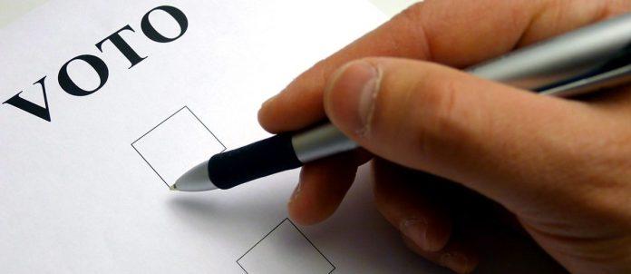 Domenica 17 aprile, la maggioranza degli italiani ha scelto di non votare.