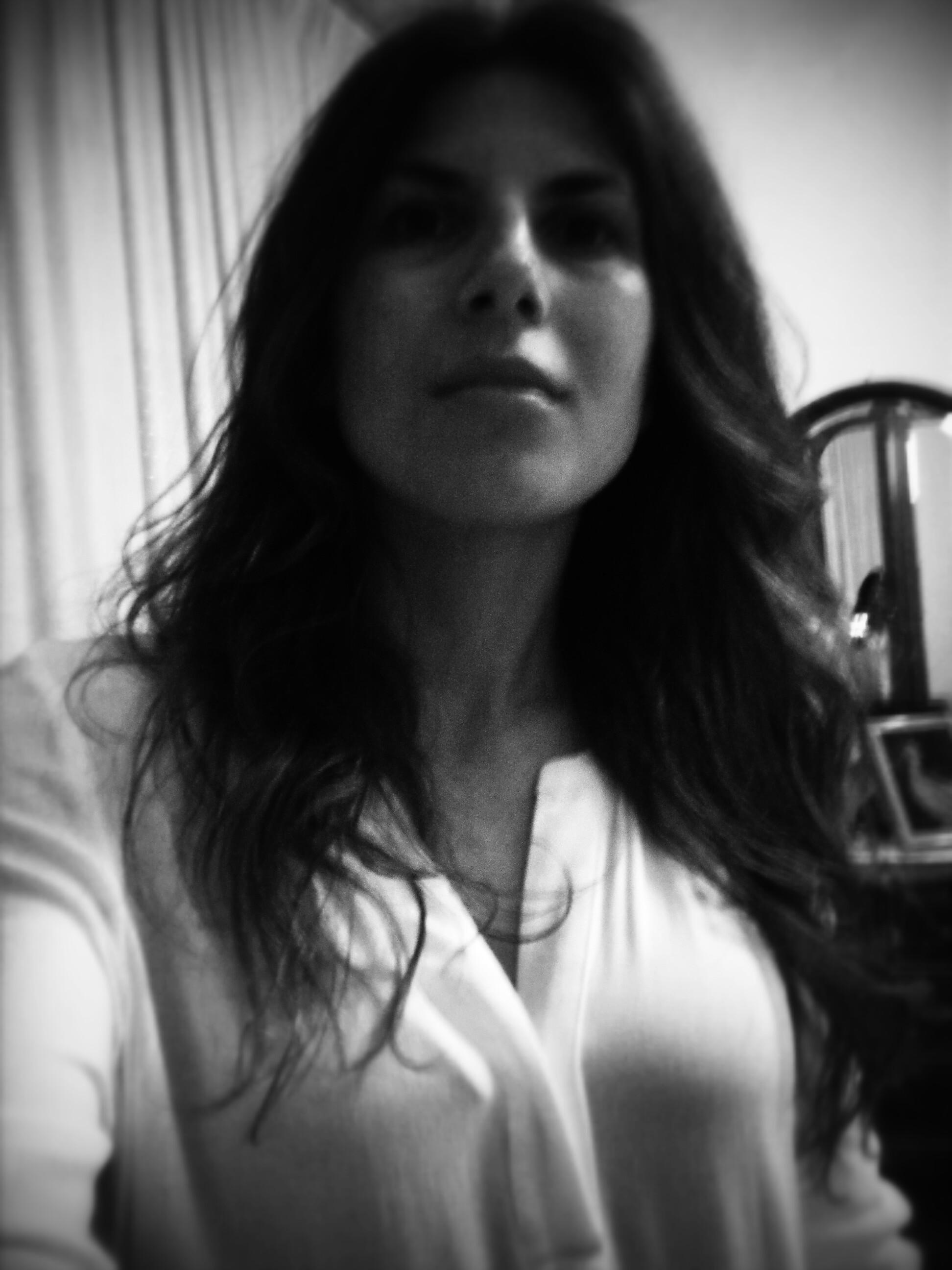 Riccarda Lopetuso
