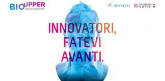 Presentata la seconda edizione della piattaforma a favore di giovani che impegnano il loro talento nelle scienze della vita.