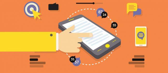 Il Content Marketing ovvero la creazione di contenuti in grado di catalizzare l'attenzione degli utenti del web.