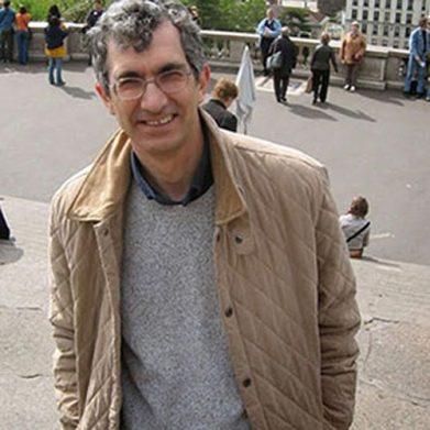 Elia Ercolino
