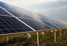 New Energy Outlook 2016: entro il 2040 il 60% dell'energia prodotta nel mondo arriverà da fonti rinnovabili