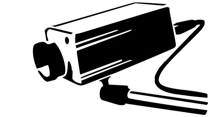 1984, di George Orwell: un chiaro esempio di supporto alla teoria sciasciana della letteratura che precede la realtà.