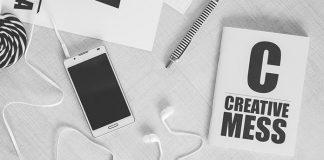 Dal 20 luglio, le startup innovative, con firma digitale potranno essere aperte gratis online.