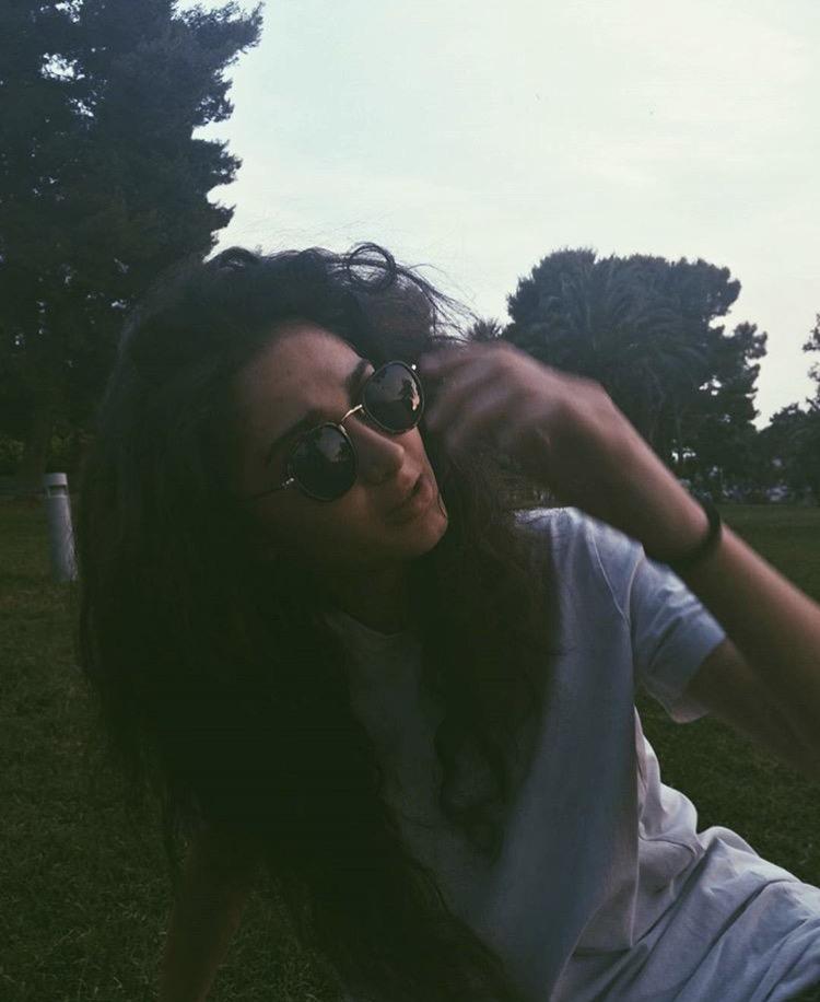 Lorena Leuci