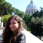 Mariarita Persichetti