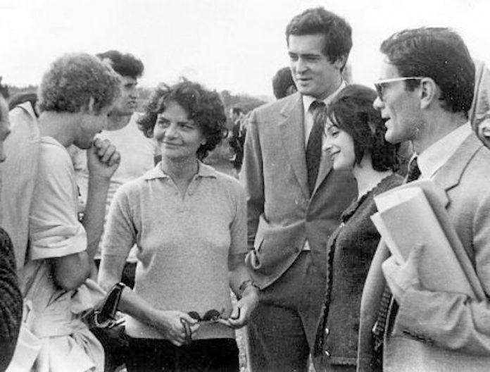 Bernardo Bertolucci è morto, il regista aveva 77 anni