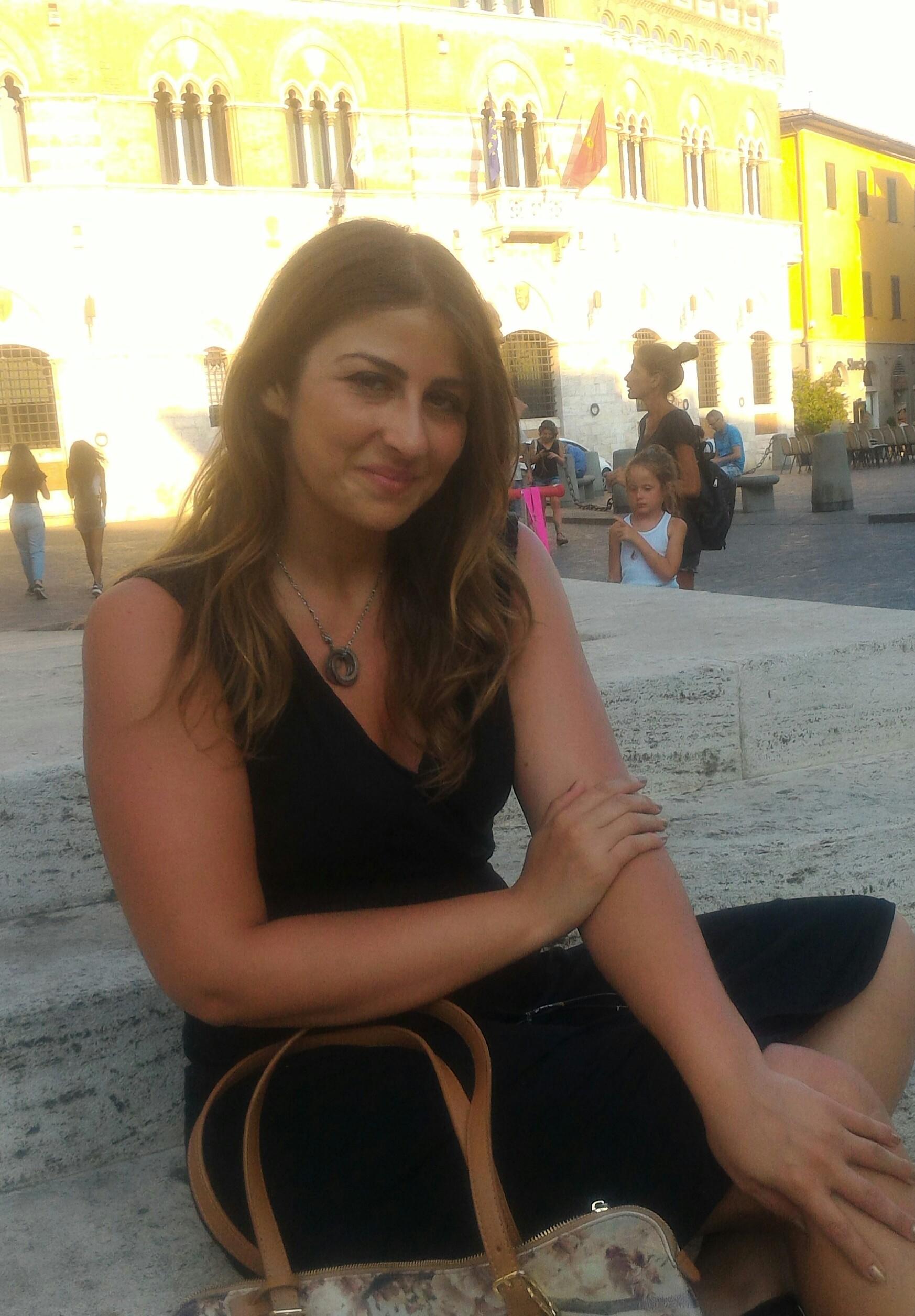 Valentina Cicchelli