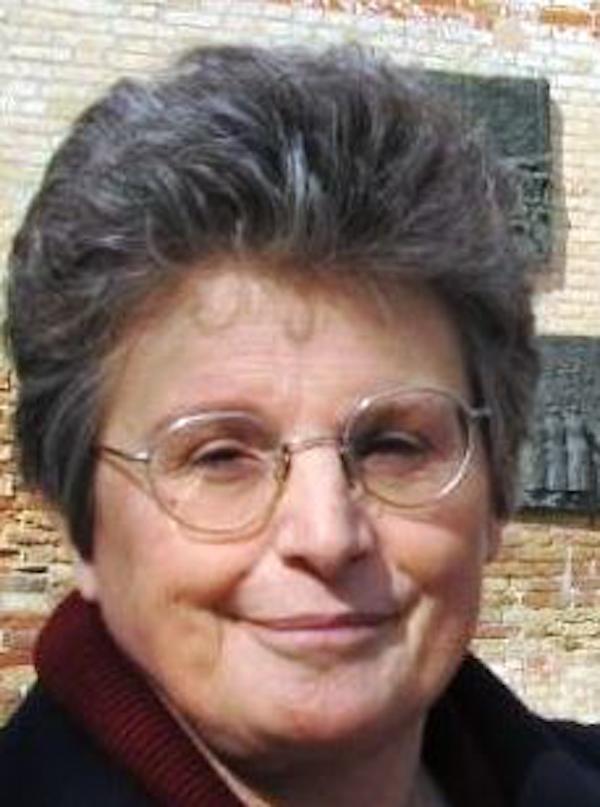 Maria Antonietta Vito