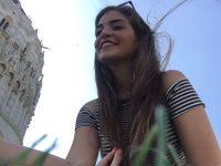 Annalisa Angiullo