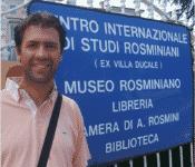 Michele Casiero