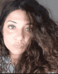 Ilaria Tesse
