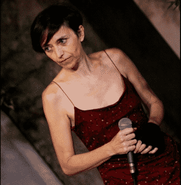 Ilaria Drago