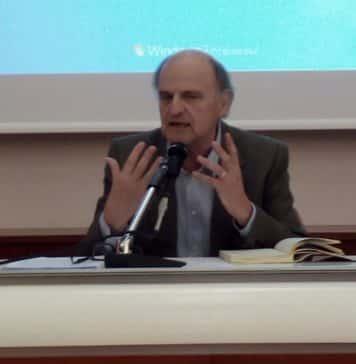 Mario Castellana