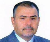 avatar for Shorsh Surme