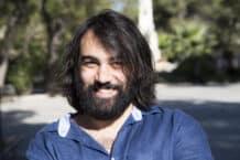 Dario Melissano