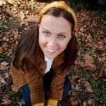 avatar for Michela Conte