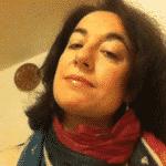 avatar for Monica Fornelli